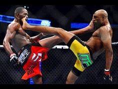 watch jon jones highlights 2016 top mma Knockouts