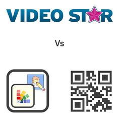 23 Best Vs Colorings Images Overlays Free Qr Code Coding
