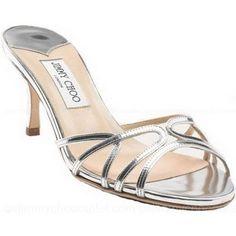 inexpensive custom footwear for ladies, style ladies footwear for sale.