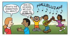 Christian Prayer Partners | Christian_Prayer_Cartoons http://www.turnbacktogod.com/the-lords ...