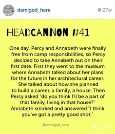 Credit to @demigod_here on Instagram