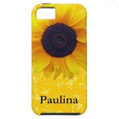 #sunflower #flower #iphonecase