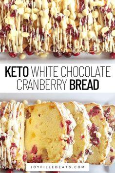 Sugar Free Desserts, Low Carb Desserts, Gluten Free Desserts, Low Carb Recipes, Bread Recipes, Chocolate Bread Recipe, Keto Chocolate Chips, Melted Chocolate, Low Carb Bread