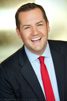 Ross Mathews - TV personality/author