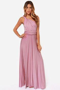 Bibbidy-bobbidy-boo, Disney princess-inspired dresses just for you! Backless Prom Dresses, Long Bridesmaid Dresses, Sexy Dresses, Summer Dresses, Pleated Dresses, Wrap Dresses, Bridesmaids, Strapless Dress, Fashion Dresses