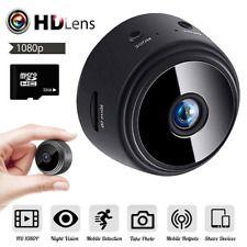 Wireless Home Security Cameras, Wireless Ip Camera, Wireless Home Security Systems, Smart Home Security, Security Camera System, Micro Spy Camera, Hidden Spy Camera, 4k Hd, Hd 1080p