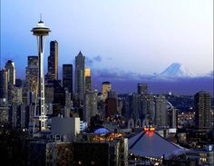 city of seattle   Seattle Resources - Seattle Life, History, Jobs and More