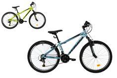 230 € I Site, Bicycle, Vehicles, Bike, Bicycle Kick, Bicycles, Car, Vehicle, Tools