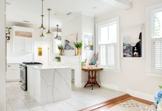 An Older Charleston Home Is an Inspiring, Eclectic Art Haven: gallery image 8