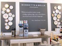 Bobbette+and+Belle
