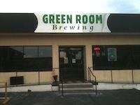 Head high IPA-Green Room Brewing   Jacksonville, Florida, United States    American IPA    6.00% ABV