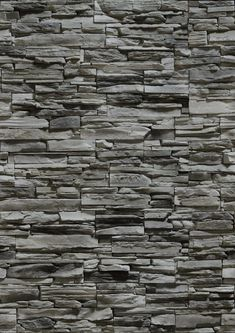 Brick Tiles As The Background Stock Photo Colourbox. Marble Mosaic Texture Background Stock Image Image: Home and Family Pattern Texture, Tiles Texture, Stone Cladding, Wall Cladding, Textured Walls, Textured Background, Seamless Textures, Brick And Stone, Stone Tiles