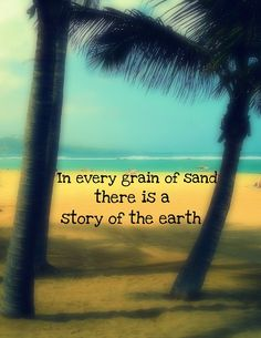 qoutes about beach | beach, sand, quote, quotes, summer - inspiring picture on Favim.com Beachy Quotes, Sand Quotes, Cabo San Lucas, Nizar Qabbani Quotes, Grain Of Sand, Its Friday Quotes, Summer Quotes, Favim, Beach Pictures