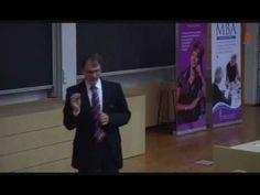 Avance MBA. Manninen Ari 5.10.2012