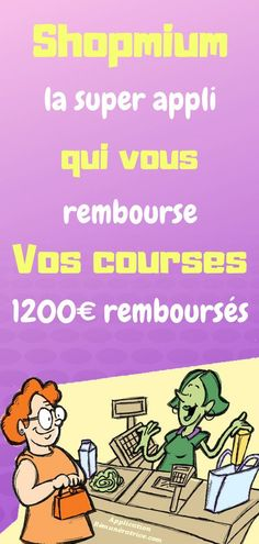 Radin Malin, Budget Courses, Applications, Code Promo, Budgeting, Finance, Comic Books, Parenting