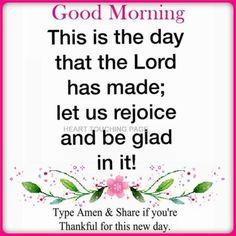 Best Good Morning Images And Quotes - Page 2 of 12 Good Morning Kiss Images, Good Morning Snoopy, Good Morning Beautiful Quotes, Good Morning Prayer, Good Morning Texts, Good Morning Inspirational Quotes, Morning Blessings, Morning Pics, Morning People