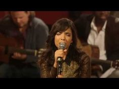Indila - Run Run (Live - Paris) - YouTube || Indila is a 32 year old French singer/songwriter. Her family is of Algerian descent but she also has Indian, Cambodian and Egyptian roots. She married producer and DJ, DJ Scalp in 2007. I like the rhythm, and the rhyme. Relevant message these days. #workworkworkworkworkwork #needtosimplify