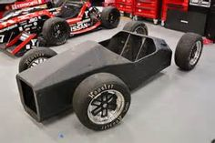 Real-Life example of chassis Racing, Tubs, Vehicles, Car, Real Life, Google Search, Green, Ideas, Projects
