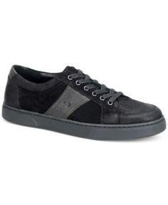 bb1e66f526d3 Born Men s Baum 6-Eye Moc-Toe Sport Oxford Sneakers Men - All Men s Shoes -  Macy s