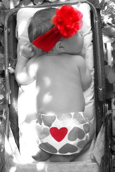 { Stamped With Love } by Suzanne Pyle Photography, via Flickr