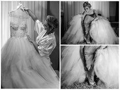 Noiva   Bride   Vestido   Dress   Vestido de noiva   Wedding dress   Bride's dress   Inesquecivel Casamento   Renda   Rendado   Vestido rendado   Véu   Véu de noiva   Grinalda   White dress   Vestido bordado   Bordado   Decote   Vestido branco   Tule   Tomara que caia   Vestido de princesa   Princesa   Princess