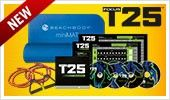 Paid-2-Be-Fit.com - Focus T25 Gamma Package, $119.85 (http://www.paid-2-be-fit.com/focus-t25-gamma-package/)