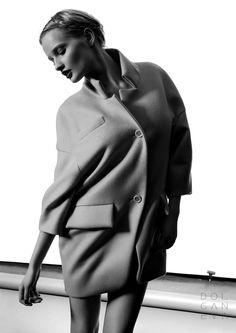 Пальто - шерсть 100% / coat - wool 100 %