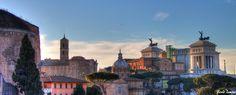 Roma, Italy.  Credits to: https://www.flickr.com/photos/nicolatumino/7899388306/in/photolist-d33qW7-kmb6rn-nTiCDU-kmbbaH-kmbttt-aiTHa2-4P4dBx-3Ydmer-kma5iV-7mxDaH-nQpzDh-mjdRgZ-bmrUQM-fxiuaX-eiUbAQ-hxhM3d-c5Ax73-jEFapr-daUt4f-kmfquA-9AZdbD-neibAc-9rsnd1-nfEMWm-kmaxLv-ehDQe3-9skpJZ-96cMjp-6nkWjS-mFKjdh-hgpFLx-kmixun-cfUv5b-sbM2r-kXMfdx-LcCAT-9XnwvC-7fzdBo-52HAte-7hvNLr-4SQzQL-dLD5aK-cCPtiU-9LV3mT-egkSN5-47gRsE-gaAc9g-hM8AvX-kWBURR-8W3NvS/