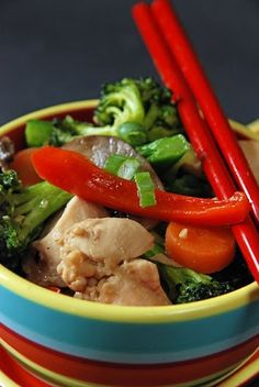 Paleo Chicken Recipes - Gluten Dairy and Soy Free
