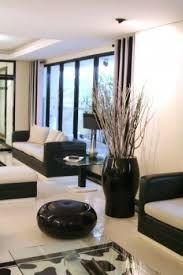 Modern Korean Living Room חיפוש ב Google Interior Design