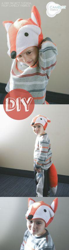 Fox-Costume4-DIY