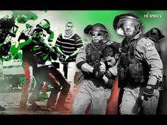 La Vida Bajo el Apartheid: Detención administrativa Joker, World, Youtube, Fictional Characters, The Outsiders, Female Assassin, Flat, Europe, Life