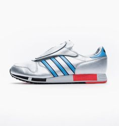 adidas Originals Micropacer OG C75569 at Six Feet Down Caliroots - The Californian Twist of Lifestyle and Culture