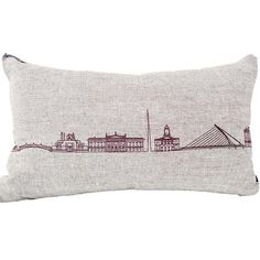 Eirlooms offers a fabulous selection of Irish craft and design. Many pieces are exclusive to Eirlooms, and make gifts to be cherished. Mohair Throw, Crystal Vase, Velvet Cushions, Hanging Ornaments, Art Deco Fashion, Dublin, Bed Pillows, Branding Design, Irish