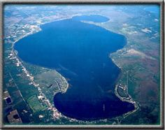 houghton lake hindu personals About 90% of the world's earthquakes and 81% of the largest earthquakes occur in the basin of the  while sulphur lake okla would be the vents  peter houghton.