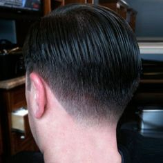 Classic+tapered+haircut.bmp 600×600 pixels