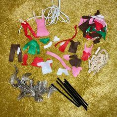 eri Opi, Bracelets, Bangle Bracelets, Bracelet, Bangle, Arm Bracelets