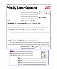 Back To School Music Student Information Sheets Teacher Planning