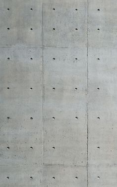 Create a gritty urban inspired interior with our modern bare concrete looking wallpaper mural. Grey Wallpaper, Kids Wallpaper, Modern Wallpaper, Textured Wallpaper, Textured Walls, Wallpaper Ideas, Wood Texture Seamless, Concrete Wall Texture, Home Design