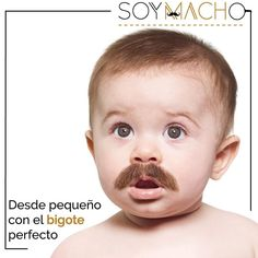 No pierdas el tiempo mejor usa los productos que ya seleccionamos para ti y consigue verte impecable.  Entra a ----> www.SoyMacho.com #SoyMacho #soymachomexico #mengrooming #mensaccesories #fashion #mensstyle #instafashion #menswear #barba #beard #beards #bearded #beardlife #beardgang #beardporn #beardedmen #instabeard #grooming #mensgrooming #malegrooming #mexicocity #insta #photooftheday #hypebeast #hsdailyfeature #theoutbound  #huffpostgram  #socality  #wonderful_places #igmasters