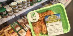 Foodwatch schlägt Alarm: Wer Bio-Produkte kauft, belügt sich selbst