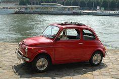 FIAT_500_ancienne_occas