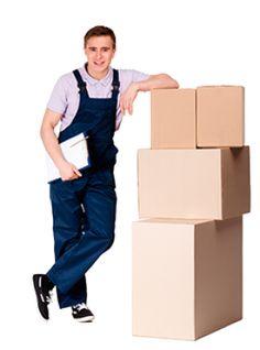 Полный контроль и ответственность за услуги грузчиков с возмещением стоимости испорченного имущества.