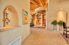 Albuquerque Homes - Rio Rancho Condos - Albuquerque Real Estate 500 PLAZA LA LUNA, BERNALILLO, NM 87004 | MLS #840603 | IDX Real Estate For Sale | John McCormack, Albuquerque Homes Realty