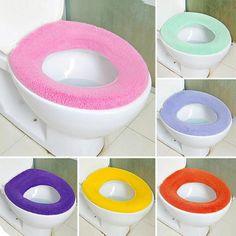 Dentelle Toilettendeckel WC-Sitze