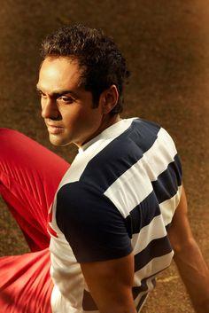 Hot pants. #Abhay #Bollywood