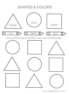 Printables Printable Toddler Worksheets printable toddler activities google search kids pinterest search