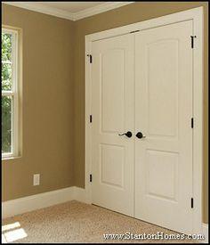 Continental interior door | Top 8 Interior Doors Styles | New Home Door Styles to Choose & Continental Signature Interior Door - contemporary - interior ... Pezcame.Com