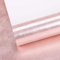 Tissue Paper 5 Sheets 50 x 70 cm  Fuchsia Wrapping Acid Free BARGAIN+FREE POST