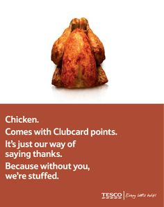 Clever Advertising, Great Ads, Art Direction, Ethnic Recipes, Writing, Google Search, Food, Poster, Inspiration